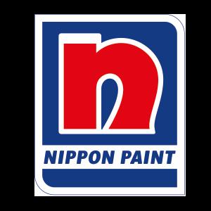 油漆工程,家居油漆工程